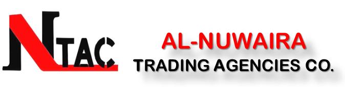 AL-NUWAIRA TRADING AGENCIES CO.